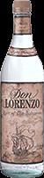 Don lorenzo light reserve rum 200px