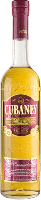 Cubaney caramelo rum 200px