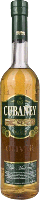 Cubaney elixir de miel 8 year rum 200px
