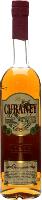 Cubaney orangerie 12 year rum 200px