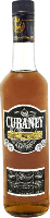 Cubaney spiced rum 200px