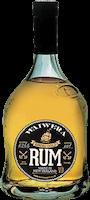 Waiwera spiced gold rum 200px