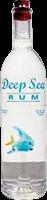 Deep sea light rum 200px