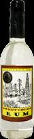 Sweet crude white rum 200px