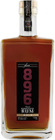 896 5 year rum 200px