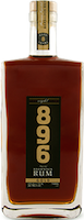 896 8 year rum 200px