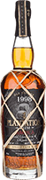 Plantation jamaica 1998 single barrel tokaji cask finish rum 200px
