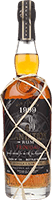 Plantation trinidad 1999 banyuls   sherry cask finish rum 200px