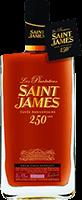 Saint james cuvee 250th anniversary rum 200px