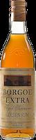 Borgoe extra rum 200px