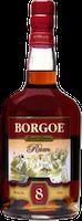 Borgoe 8 year rum 200px