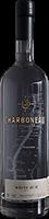Charboneau white rum 200px