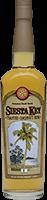 Siesta key toasted coconut rum 200px