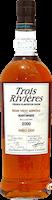 Trois rivieres 2000 rum 200px