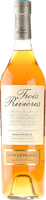 Trois rivieres 1999 rum 200px