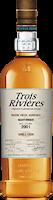 Trois rivieres 2001 rum 200px
