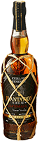 Plantation trinidad 1998 port finish rum 200px