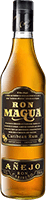 Ron magua anejo rum 200px