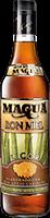 Ron magua meil rum 200px
