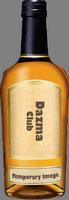 Dzama club rum