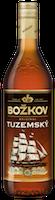 Bozkov original rum 200px