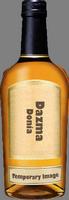 Dzama donia rum