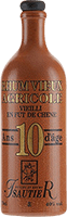 Isautier 10 year gres rum 200px
