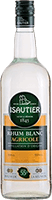 Isautier blanc 55 rum 200px
