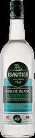 Isautier blanc 40 rum 200px