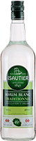 Isautier blanc 49 rum 200px