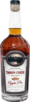 Timber creek apple pie rum 200px
