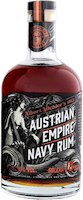 Austrian empire solera 18 rum 200px