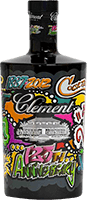 Clement 125th anniversary rum 200px