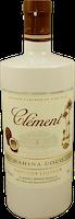 Clement coconut liqueur rum 200px