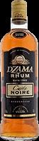 Dzama cuvee noire rum 200px