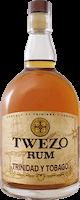 Twezo trinidad   tobago rum 200px