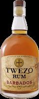 Twezo barbados rum 200px
