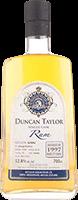 Duncan taylor guyana 1997 17 year rum 200px