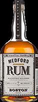 Medford gold rum 200px