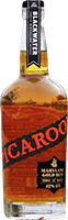 Picaroon gold rum 200px