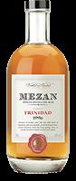 Mezan trinidad 1996 rum 200px