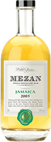 Mezan jamaica 2005 rum 200px