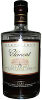 Clement 8 year rum 200px