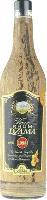 Dzama vieux 10 rum 200px
