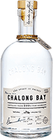 Chalong bay light rum 200px