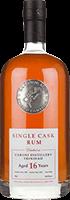 Gleann mor caroni trinidad 1999 16 year rum 200px