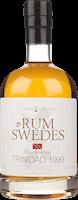 Swedes trinidad 1999 rum 200px