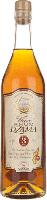 Dzama vieux 3 rum 200px