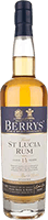 Berry s st lucia 14 year rum 200px