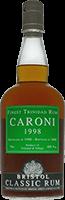 Bristol classic caroni 1998 rum 200px
